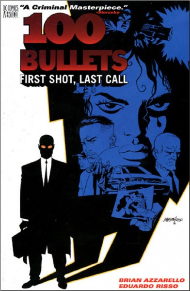 100-bullets-trade-paperback-cover-image