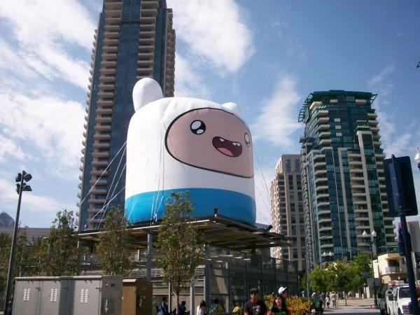 Adventure-Time-Comic-Con-2012