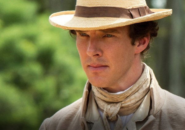 12-years-a-slave-benedict-cumberbatch