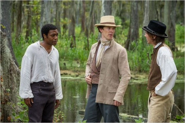12-years-a-slave-benedict-cumberbatch-paul-dano-chiwetel-ejiofor