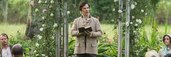 12-years-a-slave-benedict-cumberbatch-slice