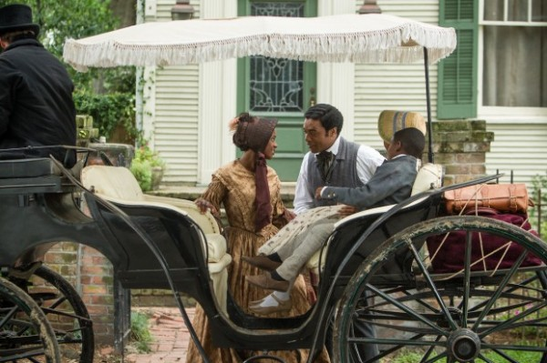 12-years-a-slave-chiwetel-ejiofor-1