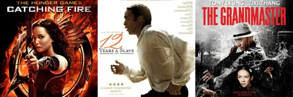 12-years-a-slave-hunger-games-catching-fire-blu-ray-slice