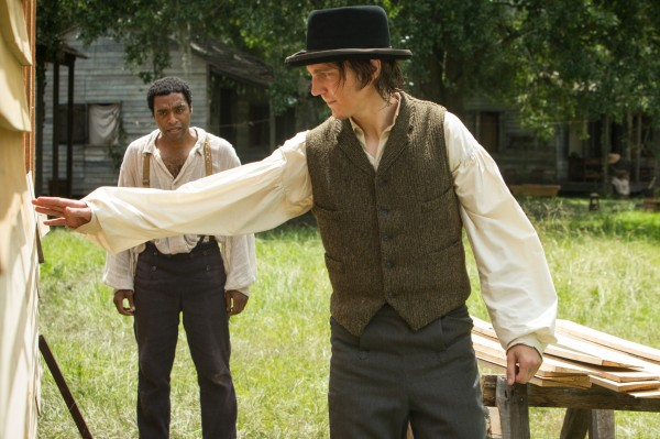 12-years-a-slave-paul-dano-chiwetel-ejiofor