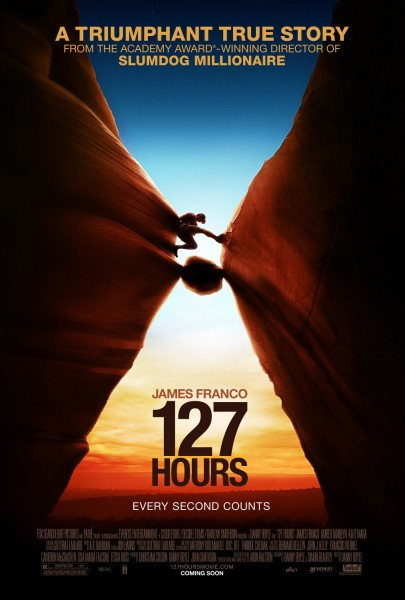 127_hours_movie_poster_large_01