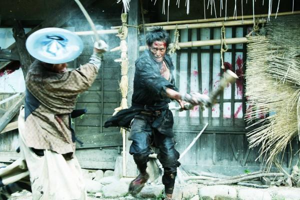 13-assassins-movie-image-01
