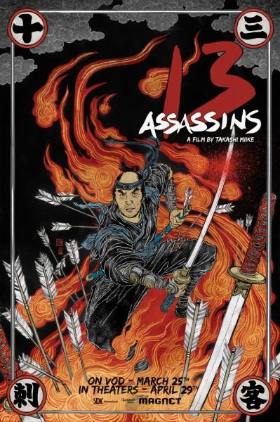 13-assassins-movie-poster-01