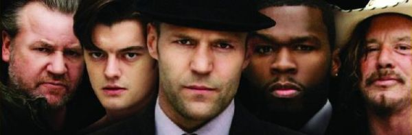 13_jason_statham_50_cent_mickey_rourke_slice