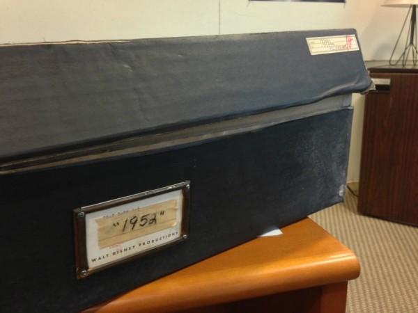 1952-movie-box