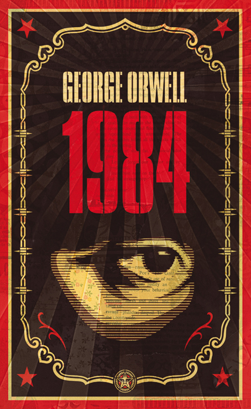 1984-book-cover-shepard-fairey.jpg