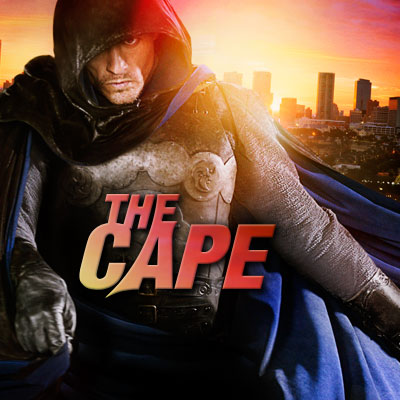 The-Cape-image-NBC
