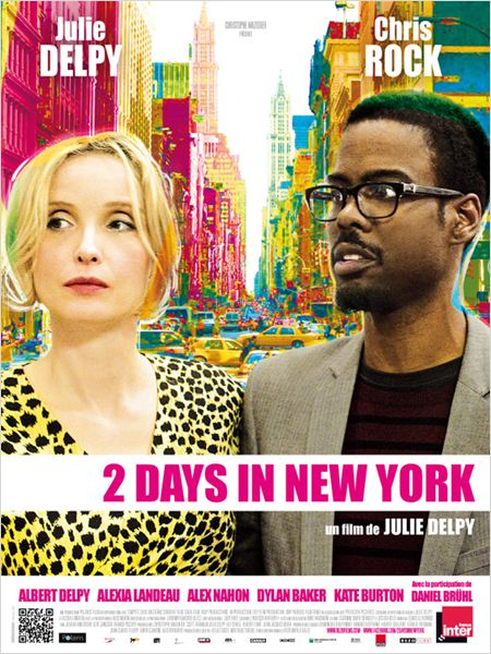 2-days-in-new-york-poster-julie-delpy-chris-rock