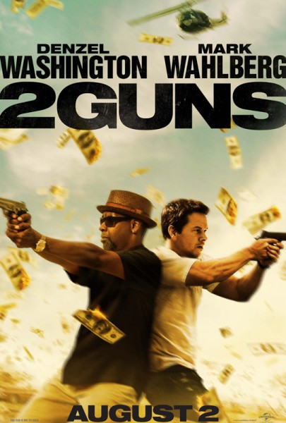 2-guns-poster