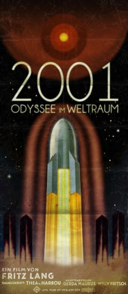 2001-a-space-odyssey-poster-fritz-lang-retro-01