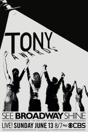 2010-tony-awards-poster