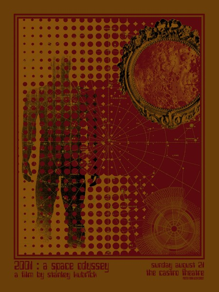 2011-a-space-odyssey-movie-poster-david-odaniel-01