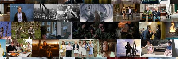 2011-movie-journal-collage-slice-01