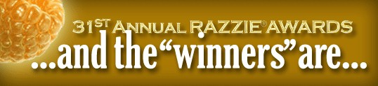 2011-razzie-awards-slice