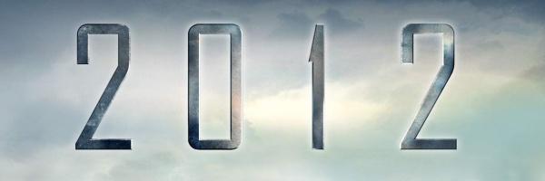 2012-movies-slice