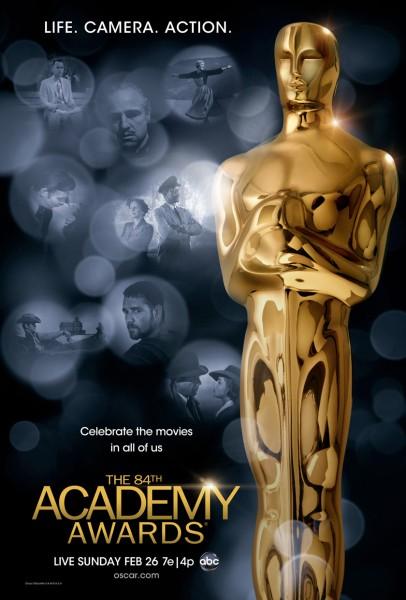 2012-oscar-academy-awards-poster