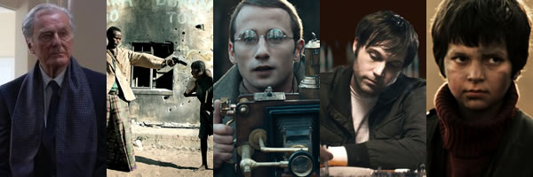 2012-oscar-nominated-live-action-shorts