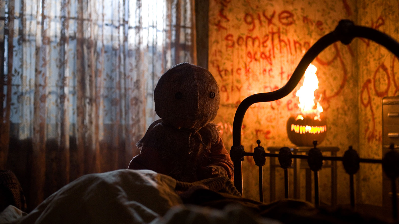 The 40 Best Horror Movies of the 2000s | Collider