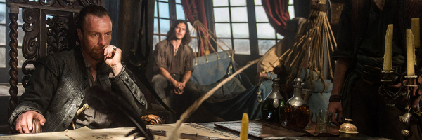black-sails-season-2-slice