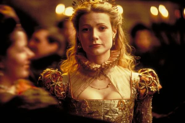 shakespeare-in-love-gwyneth-paltrow