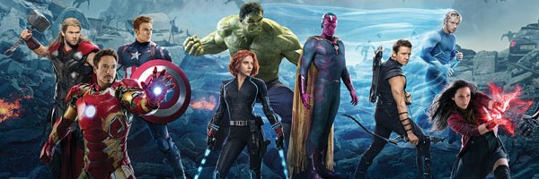 marvel-phase-4-movies-kevin-feige
