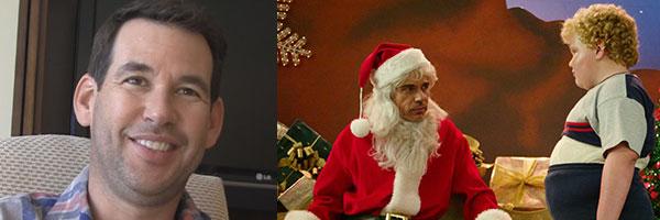 bad santa 2 sequel doug ellin slice - Christmas Pictures With Santa 2