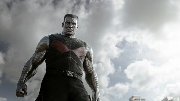 colossus-deadpool-2-movie-image
