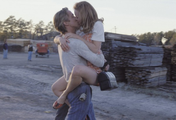 the-notebook-the-cw-ryan-gosling