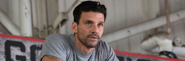 Frank Grillo Haircut In Warrior Gallery Haircuts For Men And Women