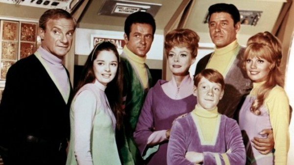 lost-in-space-reboot