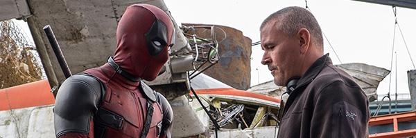 Ryan Reynolds Green Lantern Vs Deadpool