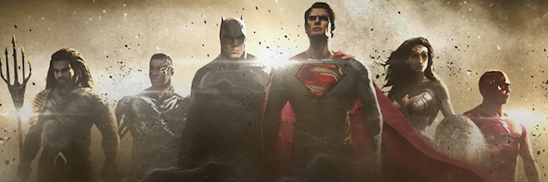 Image result for justice league 600x200