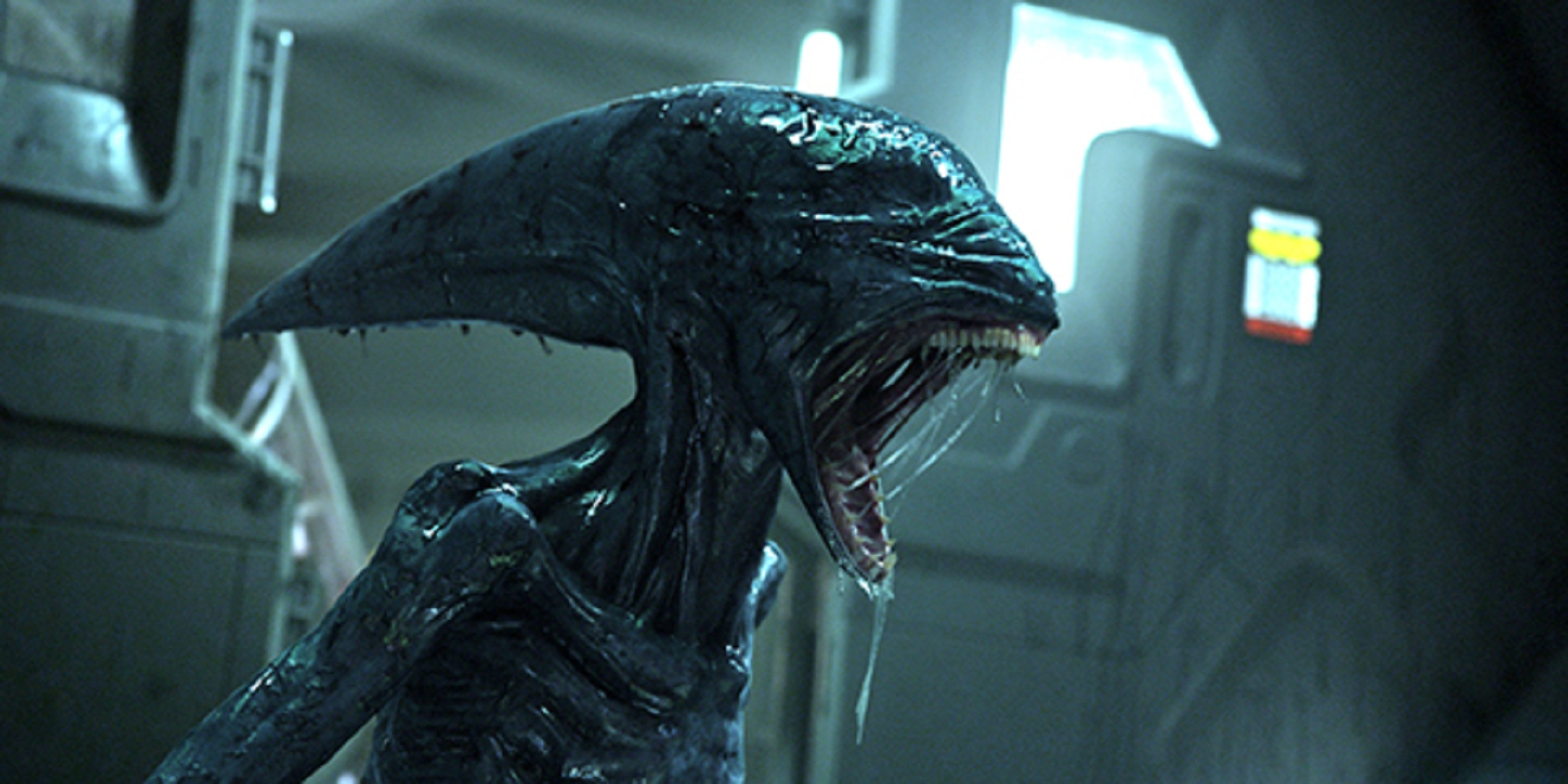 Alien: Covenant: The Engineers Still Have a Part to Play ... on transformers home planet, luke skywalker's home planet, yoda's home planet, alien home planet, superman's home planet, krypton superman home planet, chewbacca's home planet, predator home planet,