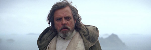 Image result for hamill last jedi 600x200