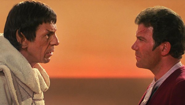 star-trek-iii-the-search-for-spock