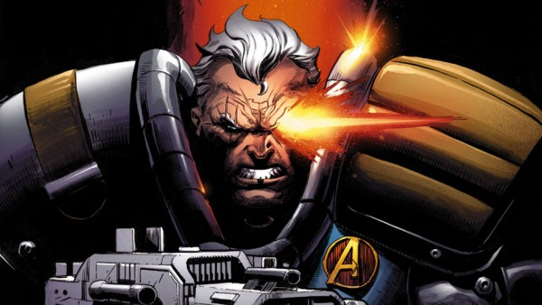 cable-x-force-movie
