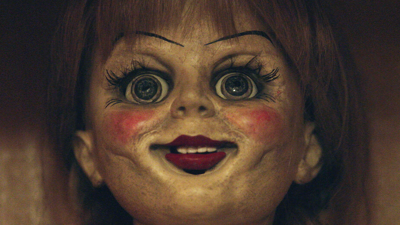 annabelle creation full movie download in hindi movies counter