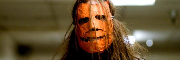 John Carpenter Trashes Rob Zombie, Halloween Remake | Collider