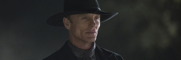 westworld-ed-harris-slice.jpg