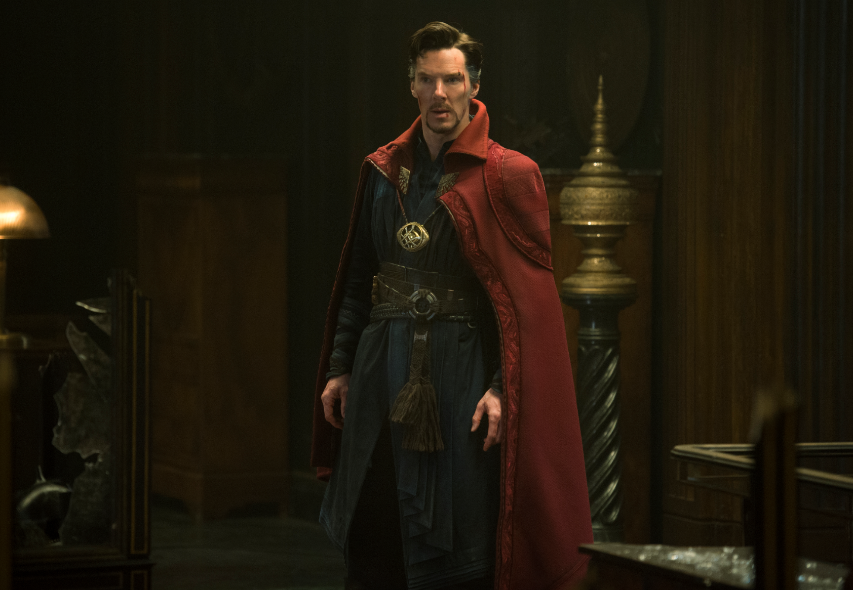 download doctor strange movie in hindi moviescounter
