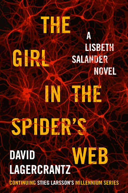 the-girl-in-the-spiders-web-book-cover