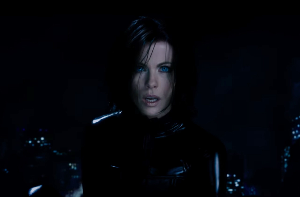 streaming underworld 5 blood wars