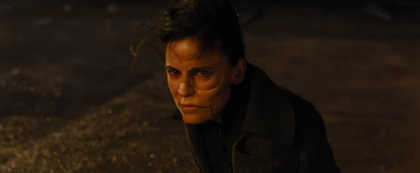 wonder-woman-trailer-image-46