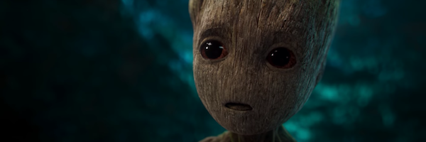 Image result for guardians of the galaxy 2 600x200