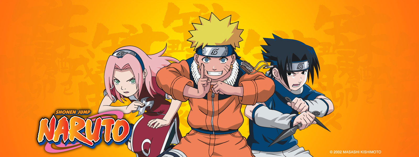 Naruto Movie Update: Director Michael Gracey Shares Details