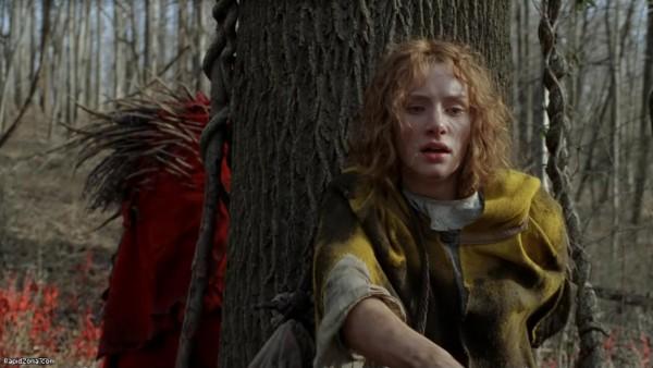the-village-movie-bryce-dallas-howard